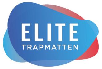 Elite-trapmatten-Banana-Online-Marketing
