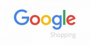 google-shopping-logo-Banana-Online-Marketing