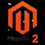 magento-2-module-copy-Banana-Online-Marketing