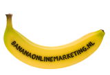 BananaOnlineMarketing